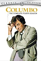 Image of Columbo: Negative Reaction