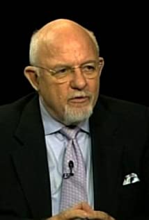 Ed Rollins Picture