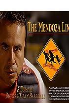 Image of The Mendoza Line