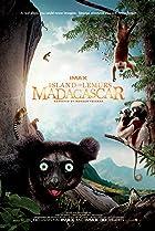 Image of Island of Lemurs: Madagascar