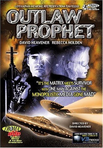 image Outlaw Prophet Watch Full Movie Free Online