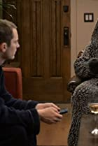 Image of Wilfred: Stagnation
