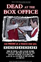 Image of Dead at the Box Office