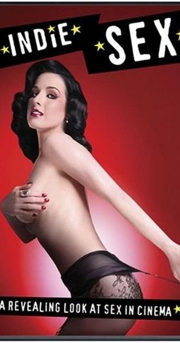 nudist sister in law sex