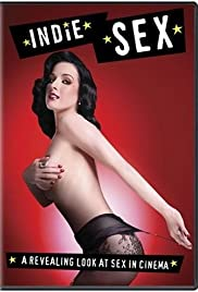 Indie Sex: Teens Poster