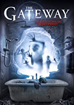 The Gateway(1970)