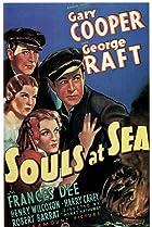 Image of Souls at Sea
