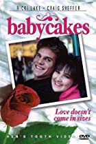 Image of Babycakes