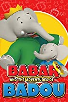 Image of Babar and the Adventures of Badou