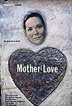 Primary image for Mother Love
