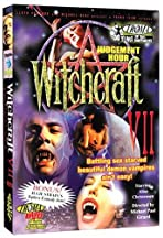 Witchcraft 7: Judgement Hour
