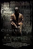 Image of Clemency