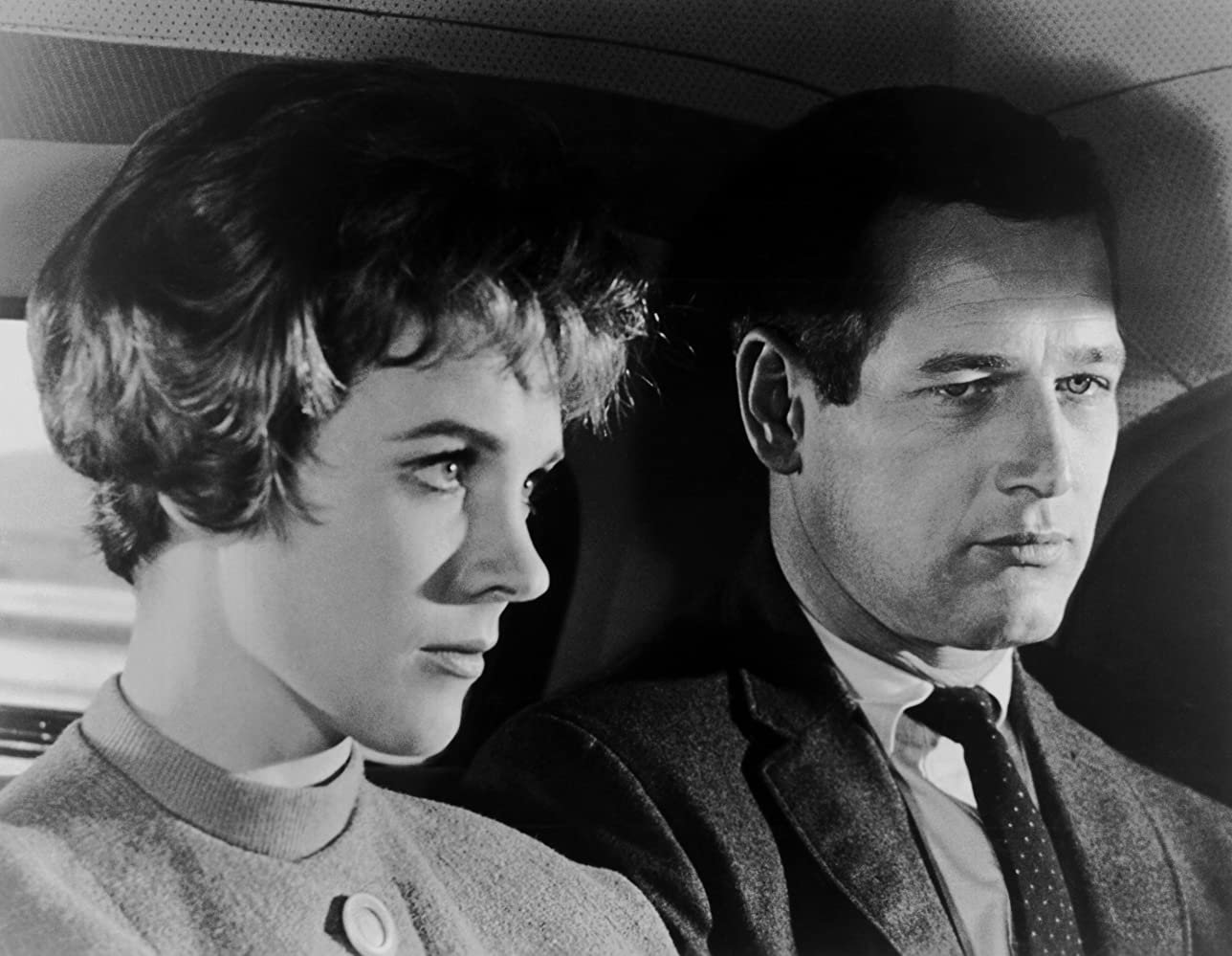 Torn curtain julie andrews - Torn Curtain Julie Andrews 37