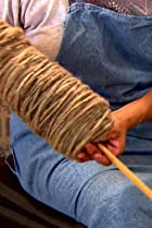 Image of How It's Made: Navajo Rugs, Crude Oil, Kaleidoscopes, Titanium Dental Implants