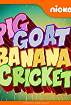 Primary image for Pig Goat Banana Cricket