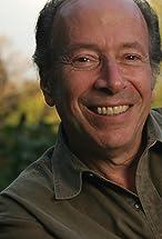 John Lissauer's primary photo