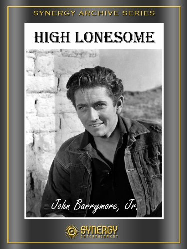 image High Lonesome Watch Full Movie Free Online