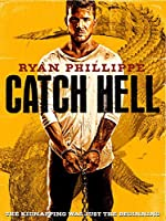 Catch Hell(2014)
