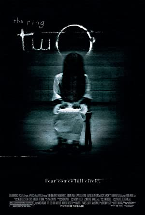 The Ring Two (2005) Download on Vidmate