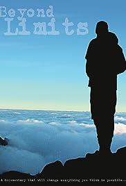 Beyond Limits Poster