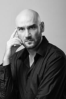 Aktori Milorad Kapor