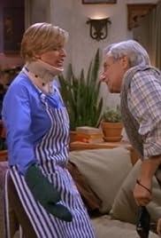 Harold and Ellen Poster