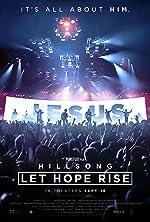 Hillsong Let Hope Rise(2016)