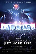 Image of Hillsong: Let Hope Rise