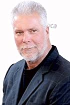 Image of Kevin Nash