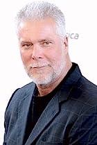 Image of Kevin Nash