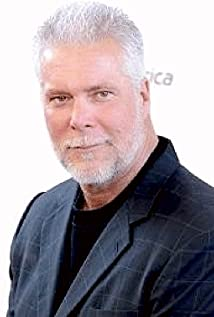 kevin nash died