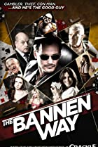 The Bannen Way (2010) Poster