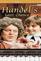Image of Handel's Last Chance