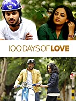 100 Days of Love(2015)