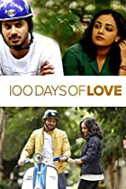 Image of 100 Days of Love