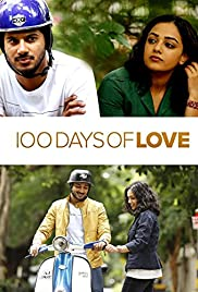 100 Days of Love (2016) WEBHD 1080p AVC Untouched AAC – DT – 2.0 GB