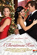A Christmas Kiss II (TV Movie 2014) - IMDb
