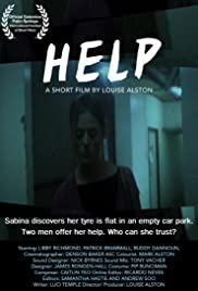 Help Poster