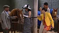 I, Stank Horse