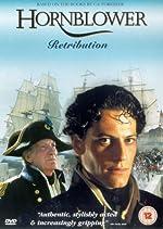 Horatio Hornblower Retribution(2001)