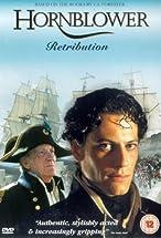 Primary image for Horatio Hornblower: Retribution