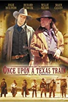 Image of Once Upon a Texas Train