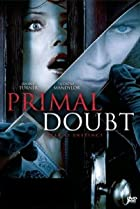 Image of Primal Doubt