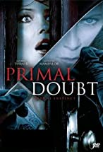 Primary image for Primal Doubt