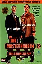 Image of Die Musterknaben 2