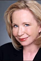 Debra Jo Rupp's primary photo