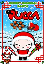Puccahontas Poster