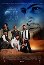 Image of Out Loud
