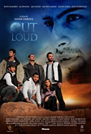 Out Loud (2011) Poster - Movie Forum, Cast, Reviews