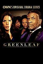 Primary image for Greenleaf